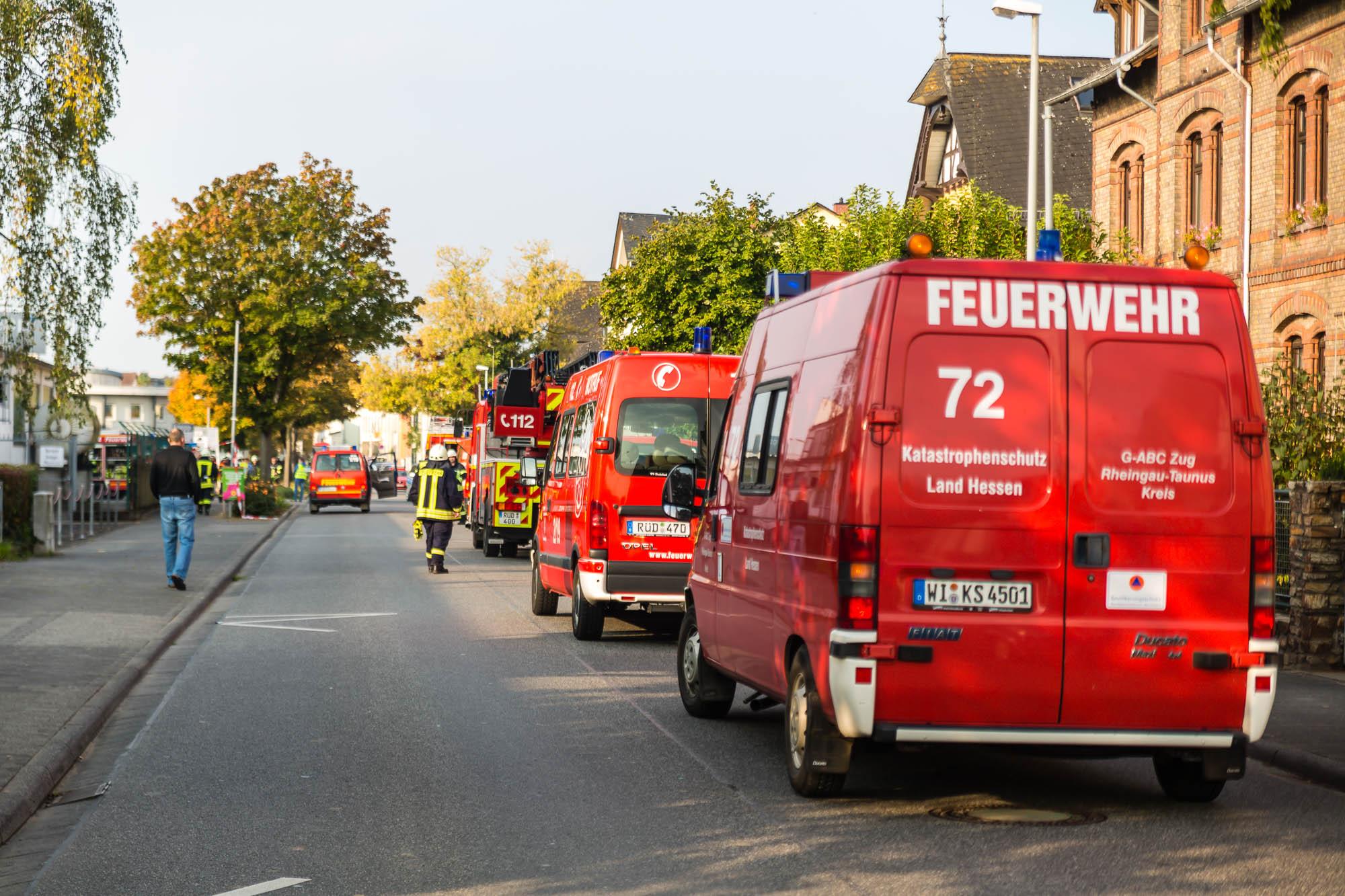 Koepp Einsatz Oestrich 23.09.2017